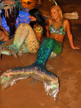 Mermaid Convention Photography #311<br>2,579 x 3,415<br>Published 2 years ago